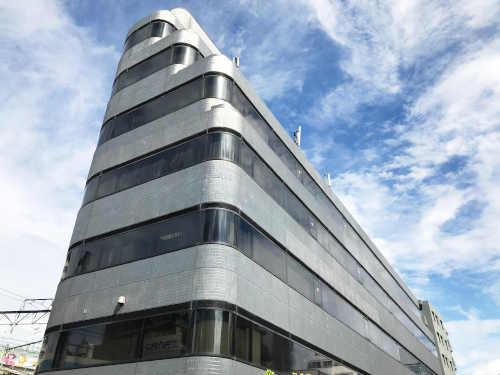 株式会社アルク 研修センター